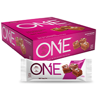 oh-yeah-one-bar-12-box-salted-caramel