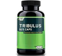 opitmum-nutrition-tribulus-100-capsules