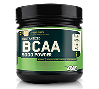optimum-BCAA5000.jpg