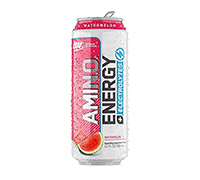 optimum-amino-energy-sparkling-water-355ml-watermelon