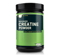 optimum-creatine-pdr-1200.jpg