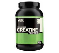 optimum-creatine-pdr-600g.jpg