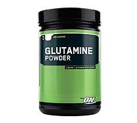 optimum-glutamine-pdr-1000.jpg