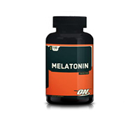 optimum-melatonin1.jpg