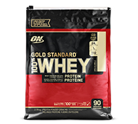 optimum-nutrition-100-gold-whey-6lb-vanilla