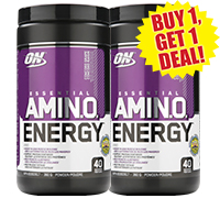 optimum-nutrition-amino-energy-360g-value-size-2-pack