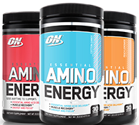 optimum-nutrition-amino-energy-3pack