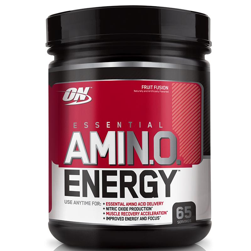 optimum-nutrition-amino-energy-65-fruit-punch