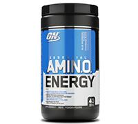 optimum-nutrition-amino-energy-exclusive-size