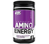 optimum-nutrition-amino-energy-grape-270