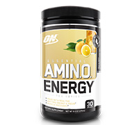 optimum-nutrition-amino-energy-half-and-half