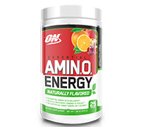 optimum-nutrition-amino-energy-natural-fruit-punch