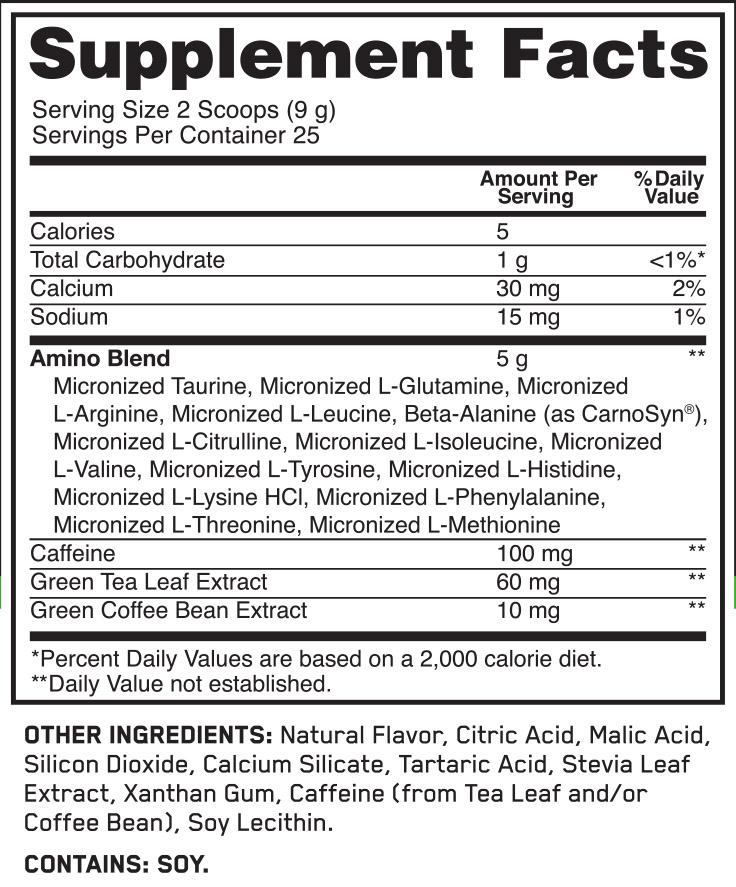 optimum_nutrition_amino_energy_mojito_info.jpg