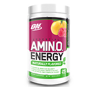 optimum-nutrition-amino-energy-natural-raspberry-lemonade
