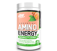 optimum-nutrition-amino-energy-natural-watermelon