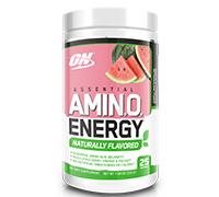 optimum-nutrition-amino-energy-naturally-watermelon