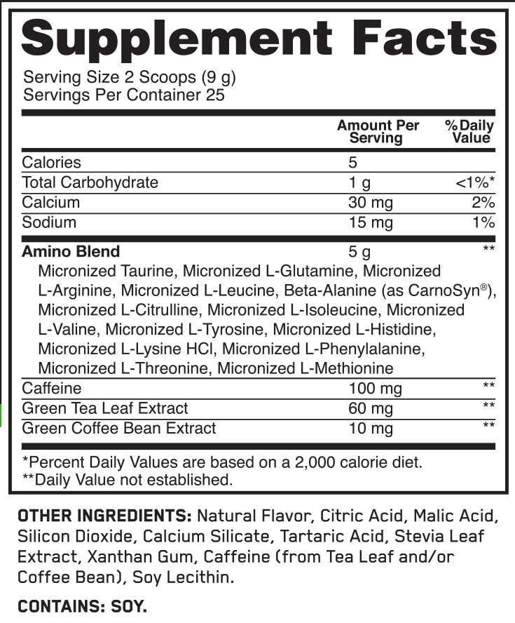 optimum_nutrition_amino_energy_mojito_info.jpg