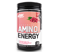 optimum-nutrition-amino-energy-raspberry-black-tea