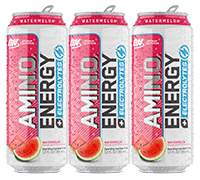 optimum-nutrition-amino-energy-sparkling-water-355ml-3pack
