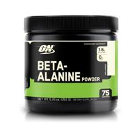 optimum-nutrition-beta-alanine-unflavored.jpg