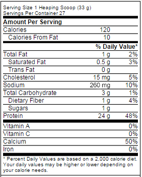 optimum-nutrition-casein-cookie-dough-2lb.jpg