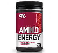optimum-nutrition-cranberry-orange-amino-energy