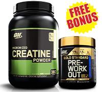 optimum-nutrition-creatine-preworkout-combo