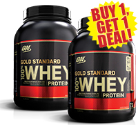 optimum-nutrition-gold-standard-100-whey-2X5lb