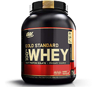 optimum-nutrition-gold-standard-100-whey-5lb-strawberry-banana