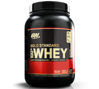 optimum-nutrition-gold-standard-birthday-cake