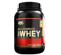 optimum-nutrition-gold-standard-salted-caramel