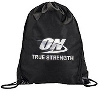 optimum-nutrition-logo-drawstring-bag-black