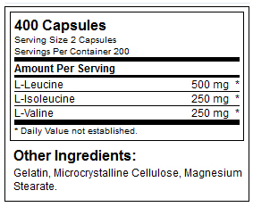 optimum-nutrition-mega-sized-bcaa-400-info2.jpg