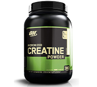 optimum-nutrition-micronized-creatine-4-4lb