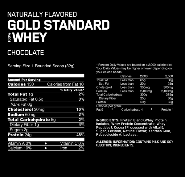 optimum-nutrition-natural-whey-gold-standard.jpg