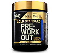 optimum-nutrition-pre-workout-300g-blueberry-lemonade