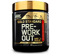 optimum-nutrition-pre-workout-300g-fruit-punch