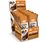 optimum-nutrition-protein-almonds-12-packet-box-cinnamon-roll