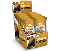 optimum-nutrition-protein-almonds-12-packet-box-dark-chocolate-peanut-butter