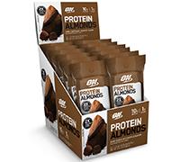 optimum-nutrition-protein-almonds-12-packet-box-dark-chocolate-truffle