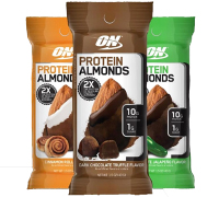optimum-nutrition-protein-almonds-3pack