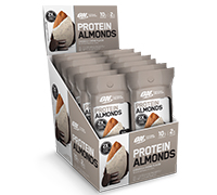 optimum-nutrition-protein-almonds-cookies-and-cream-12box