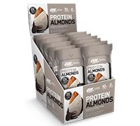 optimum-nutrition-protein-almonds-cookies-and-cream-12box