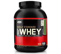optimum-nutrition-whey-gold-5lb-choco-mint