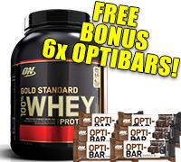 optimum-nutrition-whey-gold-opti-bars-bogo