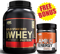 optimum-nutrition-whey-gold-standard-5lb-amino-energy-combo