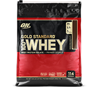 optimum-nutrition-whey-gold-standard-exclusive-size