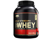 optimum-nutrition-whey-gold-standard-extreme-milk-chocolate