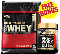 optimum-nutrition-whey-gold-standard-pre-workout-combo