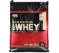 optimum-whey-gold-7-7lb-vanilla-ice-cream